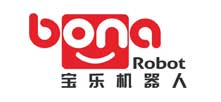 深圳宝安宝乐机器人办公室装修