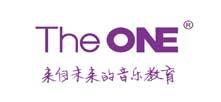 深圳The one音乐教育办公室装修