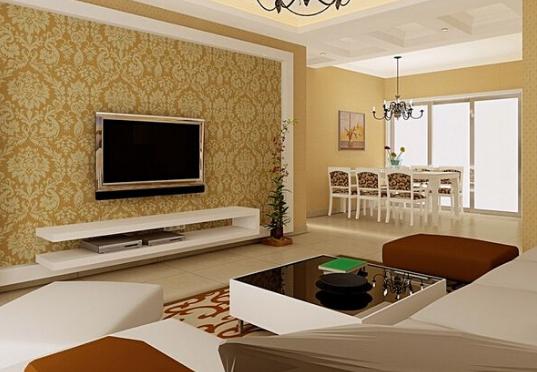 翻新房子装修应该注意哪些步骤流程