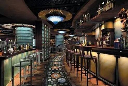 像酒吧这样的娱乐场所装修需要注意哪些事项
