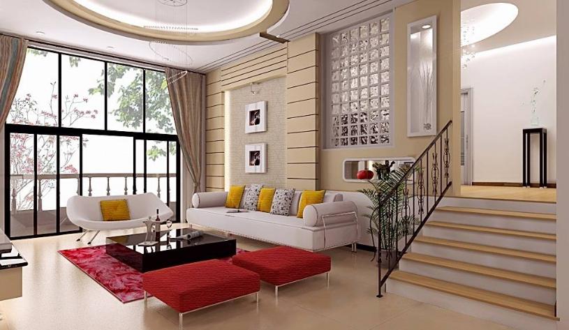 在深圳装修房子多少钱一平米