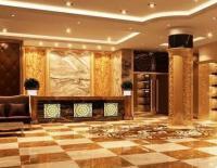 必威体育苹果app 下载酒店设计必威体育苹果app 关于地毯地板该如何选择?