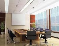 深圳办公室装修 影响设计装饰费用的一些因素