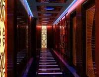 深圳娱乐场所设计装修 KTV装饰的一些注意事项