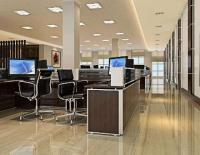 深圳办公室装修 解析装修污染源的分类及规避方法