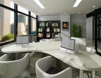 深圳办公室装修 办公空间装修改造的相关注意事项