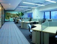 深圳办公室装修 办公室设计风水禁忌相关注意事项