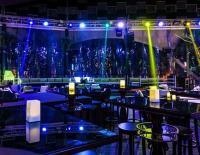 深圳娱乐场所设计装修 酒吧装饰注意事项讲解