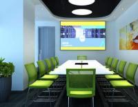 深圳办公室装修 办公场所装饰空调安装注意事项