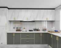 深圳家装 居家装修厨房风水的一些注意要点