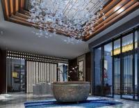 深圳酒店设计装修 需要注意的三大工程问题讲解