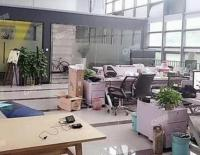 深圳装修公司分享办公室设计装修的几种常见风格