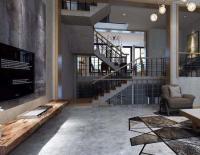 深圳别墅设计装修 常见的误区及注意事项讲解