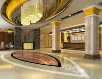 深圳酒店设计装修 酒店设计装饰的一些注意事项