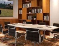 深圳办公室装修 写字楼设计装饰要点讲解