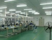 深圳装修公司分享1000平米左右的厂房装修设计要点