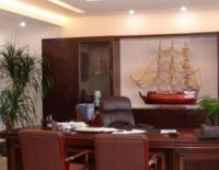 深圳办公室装修 董事长领导办公室设计装饰注意事项