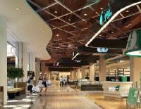 商业空间设计装饰需要遵循的一些原则