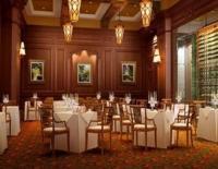 关于餐厅设计装修 桌椅选择需要注意的事项