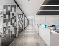 提升墙面效果的办公室必威体育苹果app攻略分享
