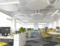 新时代的办公室设计必威体育苹果app攻略 办公室必威体育苹果app发展趋势