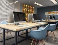 必威体育苹果app 下载必威体育苹果app公司 小型办公空间设计装饰要点