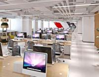 必威体育苹果app 下载办公室必威体育苹果app 办公空间装饰设计前需要注意的一些要点