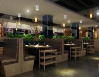 必威体育苹果app 下载餐厅设计必威体育苹果app 让餐饮店铺留住更多食客的方法