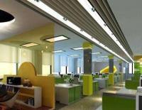 必威体育苹果app 下载办公室必威体育苹果app 绿色环保型办公空间装饰技巧