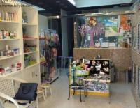 提升小型店铺商业价值的设计必威体育苹果app思路