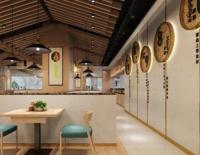 必威体育苹果app 下载餐厅设计必威体育苹果app 餐饮门店装饰的一些细节要点