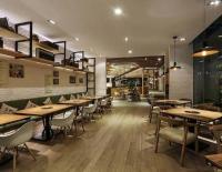 必威体育苹果app 下载餐厅设计必威体育苹果app 影响餐饮空间装饰价格的一些因素