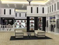 深圳店铺装修 门店设计装饰的步骤及注意事项