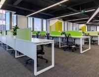 深圳办公室装修公司带你了解办公室装修中的一些猫腻